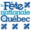 Fête de la Saint-Jean – Une programmation de choix :)