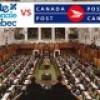 Anne Quach dénonce les conservateurs et leur refus de respecter la Fête nationale du Québec