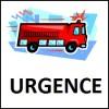 Les pompiers de Châteauguay et Mercier fusionnent PLUS Succès de la campagne de prévention