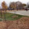 Le Parc-école quartier Champlain : un exemple de concertation