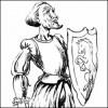Mises en candidature pour le Prix Don Quichotte 2012