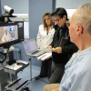Santé – La télécardiologie en grande première québécoise