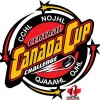 Hockey Junior – La LHJAAAQ envoie un message au reste du pays