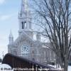 Réveillon et Jour de l'An : Ajouts et retraits de plusieurs cérémonies religieuses
