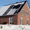 Subvention à la rénovation résidentielle – Arrêt du programme à Valleyfield