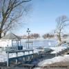 Célébrez l'hiver en famille au Festi-Glace de Sainte-Martine