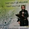 Belle participation pour la tournée de Solidarité rurale du Québec