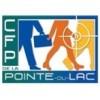 Québec confirmera l'agrandissement du CFP Pointe-du-Lac