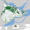 Aide financière pour le Corridor vert de Vaudreuil-Soulanges