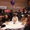 Moisson Sud-Ouest a besoin de plus de 100 bénévoles