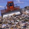 Bien gérer nos gros déchets – Un geste pour la Terre