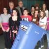 Réduction de déchets – Lancement d'une campagne de sensibilisation auprès des jeunes