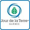 Jour de la Terre – Grand rassemblement à Montréal