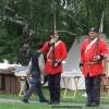 Dans le cadre du 200e de la guerre de 1812 – Venez présenter vos trésors du passé