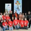 Martin Larocque à Coteau-du-Lac pour la Semaine québécoise des familles