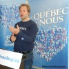 La Fête nationale du Québec, partout dans la région