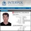 Luka Rocco Magnotta aurait été vu dans la région