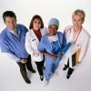 La Coopérative de santé prend forme à Beauharnois