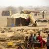 Crise alimentaire et sécheresse en Afrique – Le Diocèse de Valleyfield s'implique