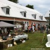 16 000 $ pour le Bazar en fête de St-Louis-de-Gonzague