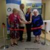 La Chambre de commerce inaugure ses locaux à Beauharnois
