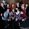 La Chorale du 150e de Beauharnois chantera de nouveau Noël