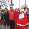 Paniers de Noël – Course & Marche de Rudolphe pour la cause