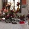 2e Marché de Noël à la Maison Trestler