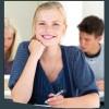 Des cours universitaires pour favoriser la réussite scolaire