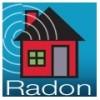 Dépistage du radon dans nos écoles