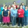 La troupe de théâtre Les Caméléons cherche des bénévoles
