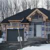 Permis de construction – Châteauguay revoit à la hausse son bilan 2012