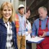 22e Colloque en santé et sécurité du travail