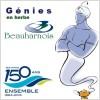 150e de Beauharnois – Quelques places pour la compétition Génies en herbe