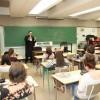 Place aux Jeunes – On parle emploi à l'École des Patriotes