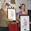 Gala Don Quichotte 2013 : Deux bâtisseurs honorés