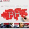 Emploi – La Mutuelle d'attraction lance un nouveau site Web