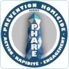 Entente PHARE – Prévenir les homicides intrafamiliaux