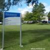 Un lieu de résidence pour les médecins du Barrie Memorial