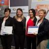 Concours québécois en entrepreneuriat – Record pour Vaudreuil-Soulanges