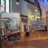 Retour du programme exposition-rencontre au MUSO