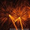 Pour la Fête nationale, il y aura quelques feux d'artifice