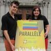 Parallèle – La danse et le chant pour vaincre le cancer