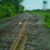 Les trains de CSX ne passeront plus au centre-ville de Beauharnois