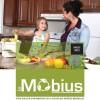 Möbius – tout savoir sur la gestion des matières résiduelles
