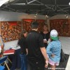 6 000 personnes au 10e Festival des Arts