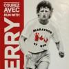 Participez à la Randonnée Terry Fox à Rigaud