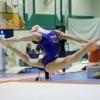 400 gymnastes des 4 coins du Québec dans la région