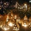 Rappel – Concert de Noël au profit de Moisson Sud-Ouest