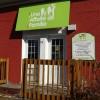 20 ans à soutenir les familles du Haut-Saint-Laurent